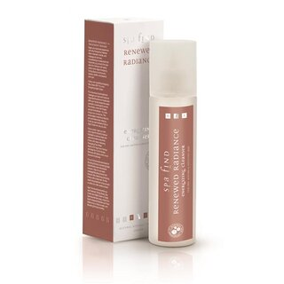 Spa Find RR Energizing Cleanser 250ml