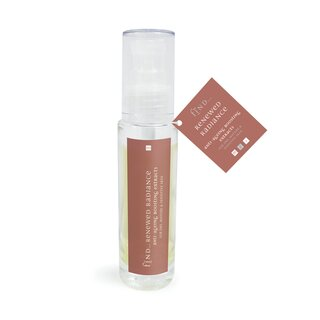 Spa Find RR Energizing Boosting Serum 50 ml
